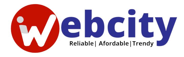 Web Development Company In Lagos, Website Development, Website Designers in Lagos, Digital Marketers in Lagos, Mobile App Developers in Lagos