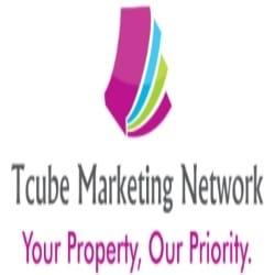 Tcube Marketing
