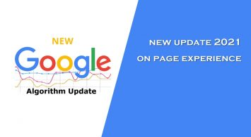 The Impact Of Google Search Page Experience On Websites SEO In 2021